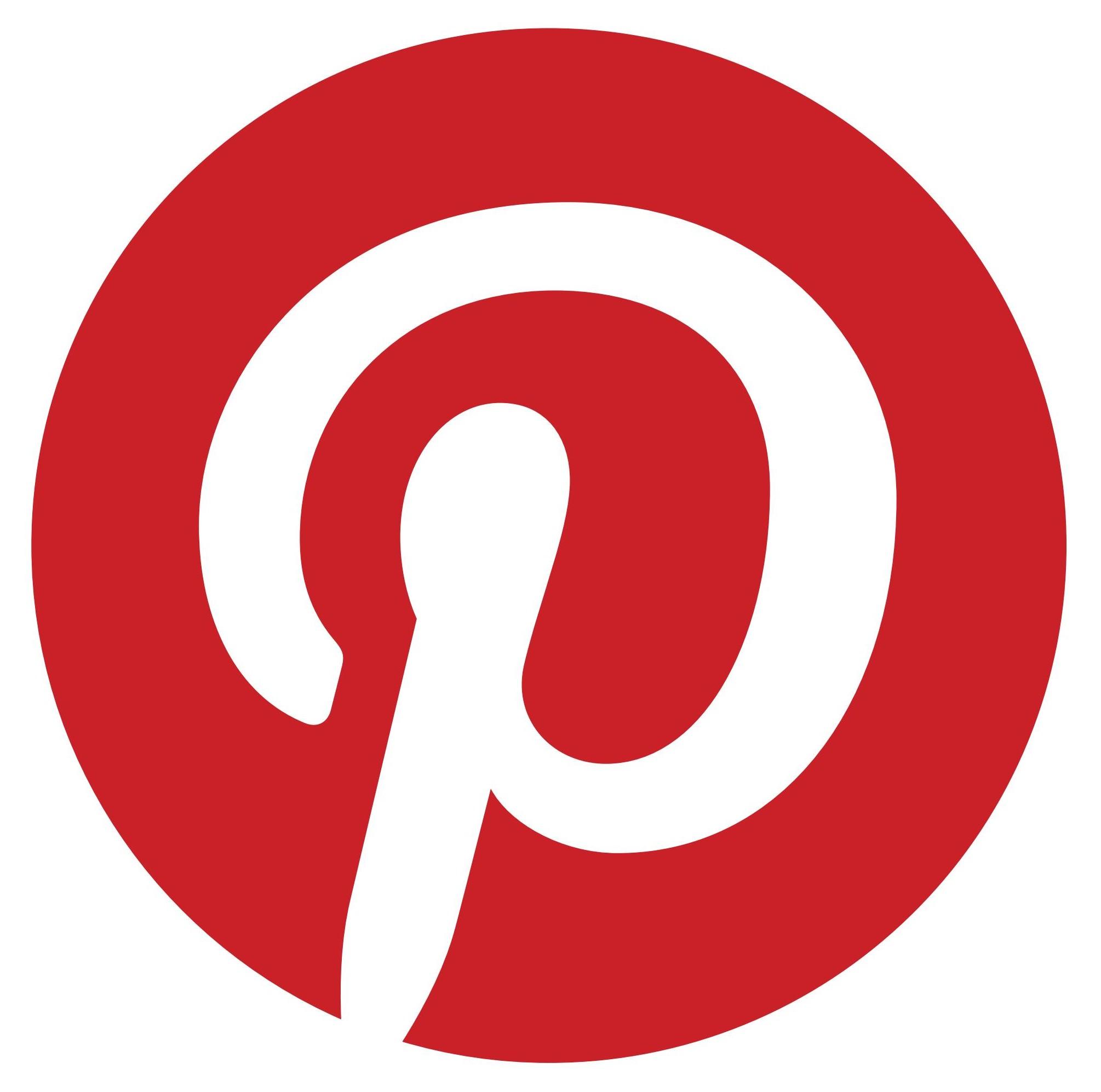 logo 标识 标志 设计 矢量 矢量图 素材 图标 2010_1994